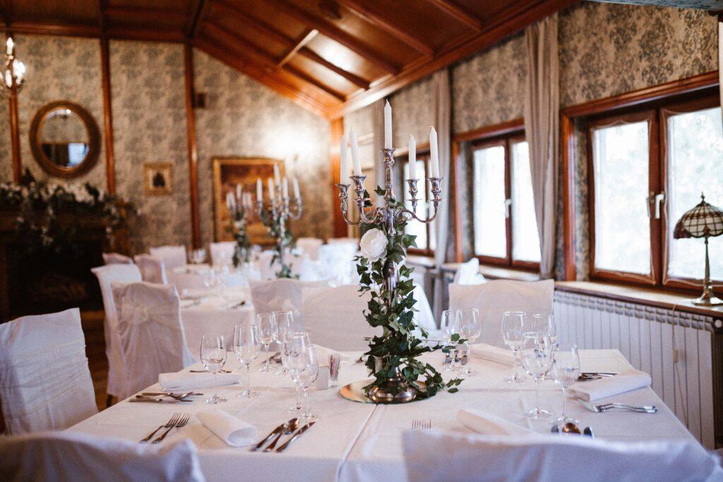 Fotografisanje Venčanja Hotel Radmilovac Beograf