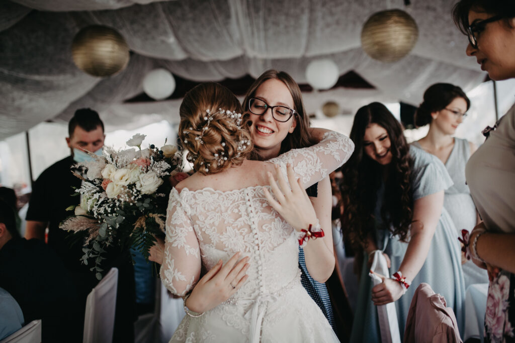 Fotografisanje venčanja Pivnice